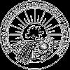 Wydział Rolnictwa, Ogrodnictwa i Bioinżynierii